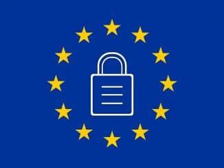 Derecho trabajo Europa